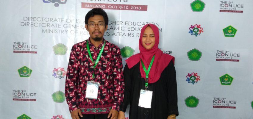 Founder Yayasan Literasi Kita Indonesia