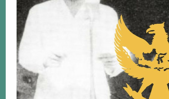 Coming Soon: BUKU PANCASILA DAN PERADABAN INDONESIA