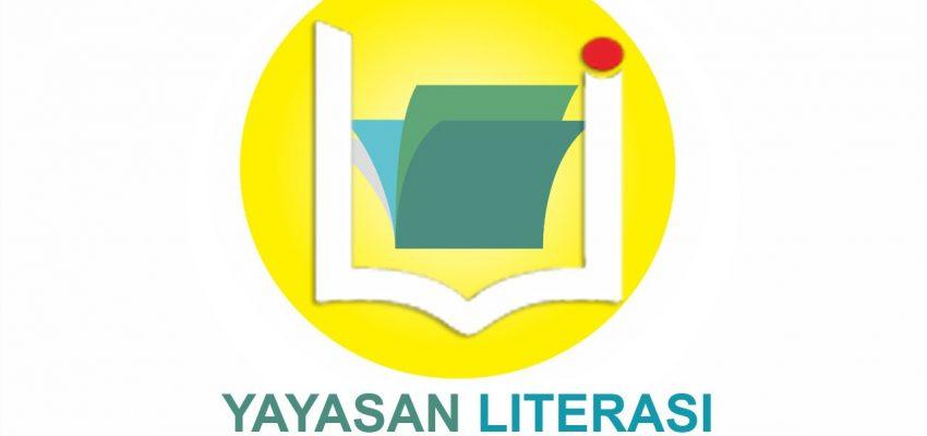 Tahun Baru 2019 Literasi Kita Indonesia Berkarya