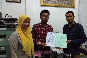 Badan Hukum Yayasan Literasi Kita Indonesia