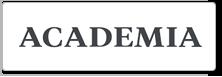 academia_indeks1