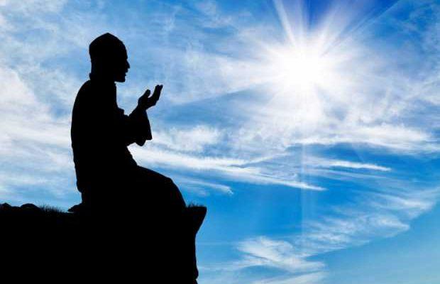 """Menjadi Insan Taqwa """"Mereka yang beriman kepada yang Ghaib, mendirikan Sholat, Ber-infaq dan Berinteraksi dengan Al Qur'an"""""""