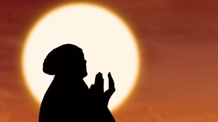 Kekuatan Sujud dan Doa di Bulan Ramadhan