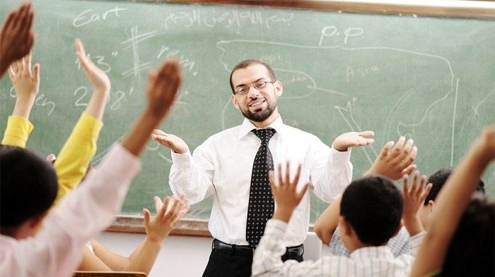 Metode Ekspositori, Peningkatan Kemampuan Pendidik