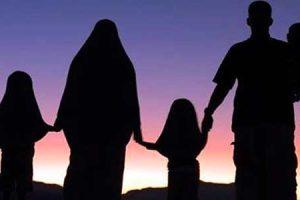 Puisi : Orang Tuamu…..Orang Tuaku…..