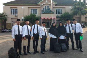 ASN sebagai SDM Unggul Indonesia Maju