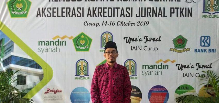 Raja Bitang di Dusun Pelabai, Raja Begeleng Mato Berada di Kutai …
