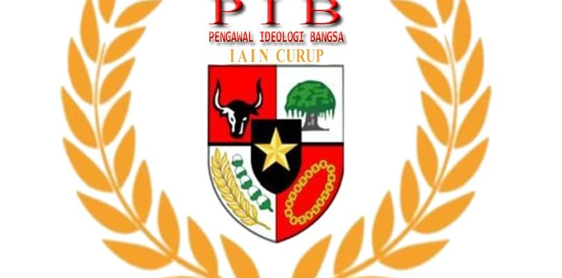 "Bersinergi Dengan Komunitas Pengawal Ideologi Bangsa KPIB ""Literasi – Pancasila"""