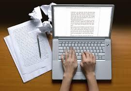 Publikasi Ilmiah berkelanjutan Wujudkan Tenaga Pendidik Yang Profesional