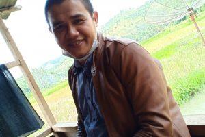 Pemuda dalam dunia Pemberdayaan (Sosial-Kemasyarakatan)