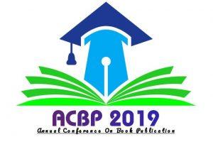 Launching Buku ACBP Tahun 2019 dan Sekolah Pendidikan Literasi