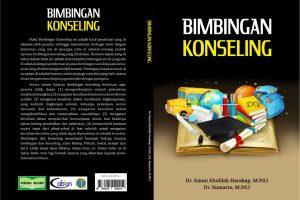 """Karya """"BK"""" Dr. Emmi Kholilah Harahap dan Dr. Sumarto"""