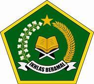 """Kerja Sama MTs N. 01 Kepahiyang Prov. Bengkulu dan Literasi Kita Indonesia """"Workshop Peningkatan Karir dan Kompetensi Guru"""""""