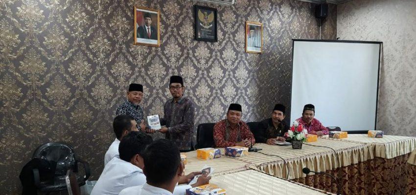 """Desa Sindang Jati Rejang Lebong """"Penelitian Kebijakan, Kerja Sama YLKI"""""""
