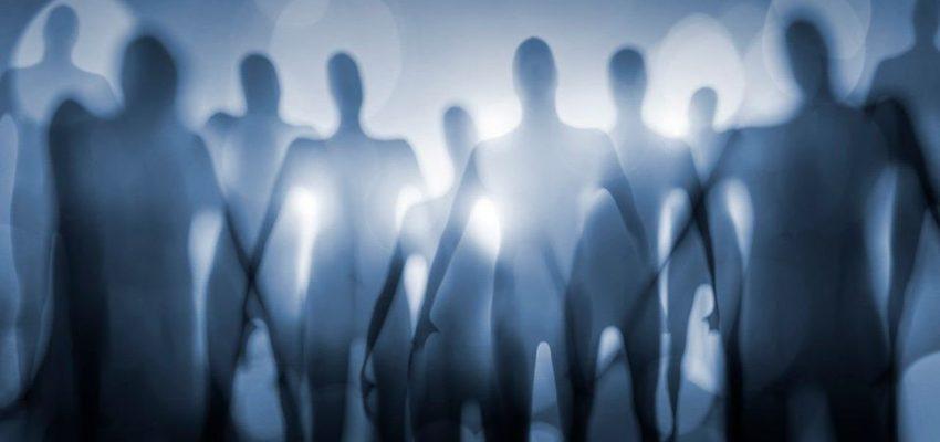 Nabi Ayub, Cerita Konspirasi, dan Kita