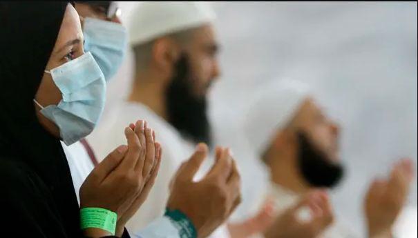 Peran Agama di Masa Pandemi Coronavirus