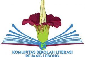 Komunitas Sekolah Literasi Rejang Lebong