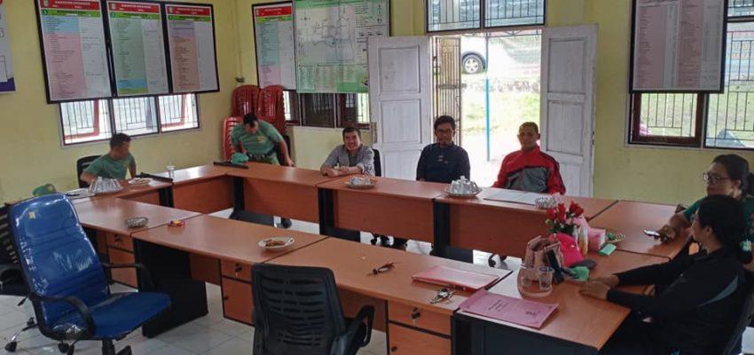 Belajar Bhineka Tunggal Ika di Desa Suro Bali, Balinya Kepahiang, Provinsi Bengkulu