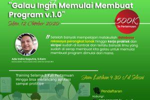 PT. Teknologi Rozaka Indonesia Bersama Literasi Kita Indonesia._ Kajian Ilmu Teknologi dan Informasi._