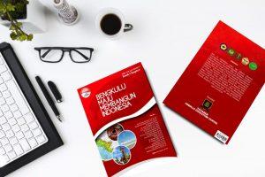 Literasi dari Bengkulu Membangun Indonesia